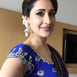Pragya Jaiswal (19)