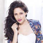 Pragya Jaiswal (2)