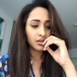 Pragya Jaiswal (22)