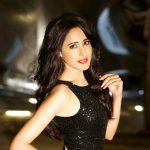 Pragya Jaiswal (3)