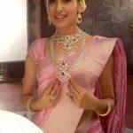 Pragya Jaiswal (8)