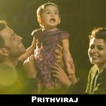 Prithviraj (1)