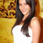 Priya anand (10)