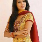 Priya anand (12)