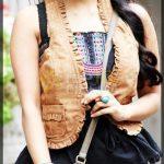 Priya anand (17)