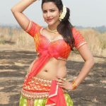 Priya anand (19)