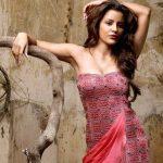 Priya anand (2)