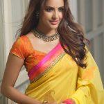 Priya anand (20)