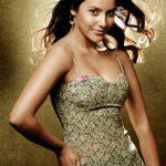 Priya anand (5)