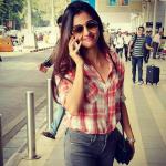 Radhika Apte (1)