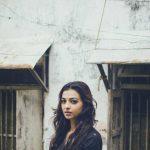 Radhika Apte (11)