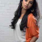 Radhika Apte (13)