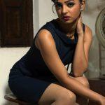 Radhika Apte (14)