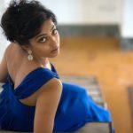 Radhika Apte (16)