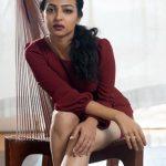 Radhika Apte (17)