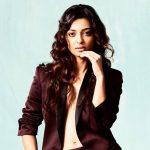 Radhika Apte (21)