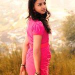 Radhika Apte (22)