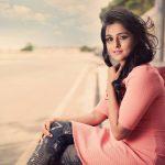 Remya Nambeesan (14)