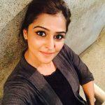 Remya Nambeesan (25)