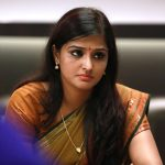 Remya Nambeesan (6)