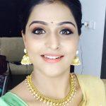 Remya Nambeesan (9)
