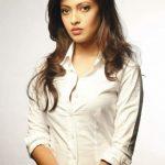 Riya Dev Varma aka Riya sen (12)