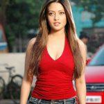 Riya Dev Varma aka Riya sen (13)