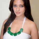 Riya Dev Varma aka Riya sen (7)