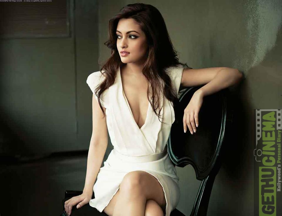 Oriya Actress Riya Hot Wallpaper  Berserk Episode 25 Part 2-7546