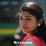 Riythvika (1)