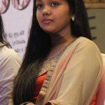 Riythvika (10)