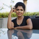 Riythvika (3)