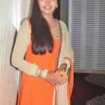 Riythvika (8)