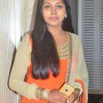 Riythvika (9)