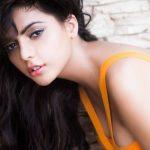 Ruhi Singh (4)