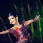 Rukmini Vijayakumar (18)