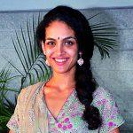 Rukmini Vijayakumar (2)