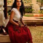 Rukmini Vijayakumar (20)
