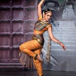 Rukmini Vijayakumar (22)