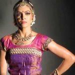 Rukmini Vijayakumar (23)