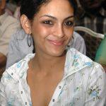 Rukmini Vijayakumar (24)