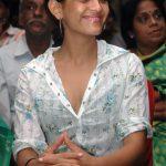 Rukmini Vijayakumar (25)