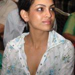 Rukmini Vijayakumar (26)