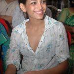 Rukmini Vijayakumar (27)
