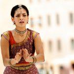 Rukmini Vijayakumar (29)