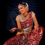 Rukmini Vijayakumar (7)