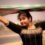 Sabarna Anand (1)