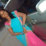 Sabarna Anand (11)