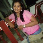 Sabarna Anand (12)