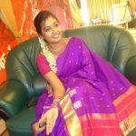 Sabarna Anand (13)